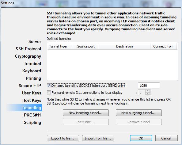 [Продажа] База email+pass (hotmail,gmail,aol,yahoo) - Proxy-Base